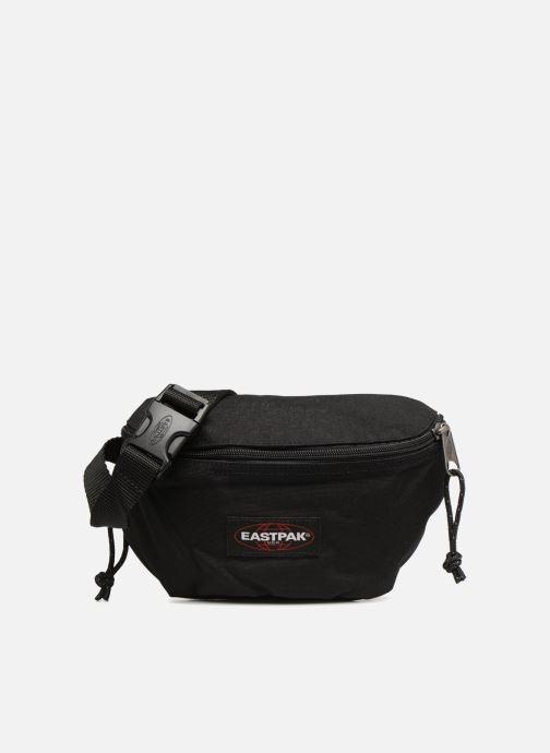 Handtaschen Eastpak Springer schwarz detaillierte ansicht/modell