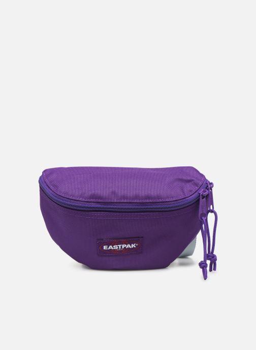 Handtaschen Eastpak Springer lila detaillierte ansicht/modell