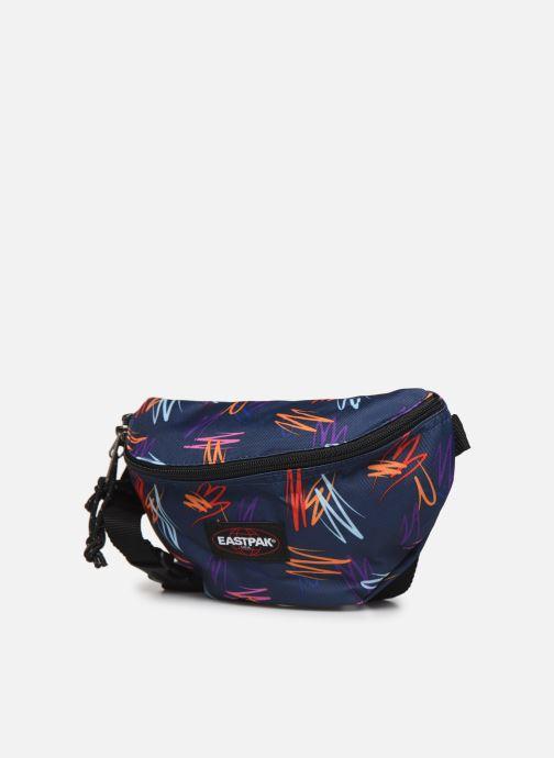 Handtassen Eastpak SPRINGER Blauw model