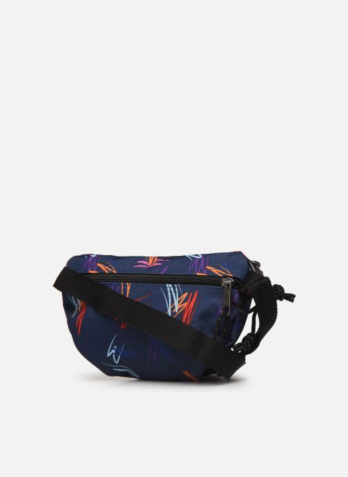 Wallets & cases Eastpak SPRINGER Blue view from the right