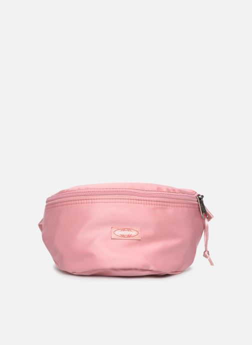Wallets & cases Eastpak SPRINGER Pink detailed view/ Pair view