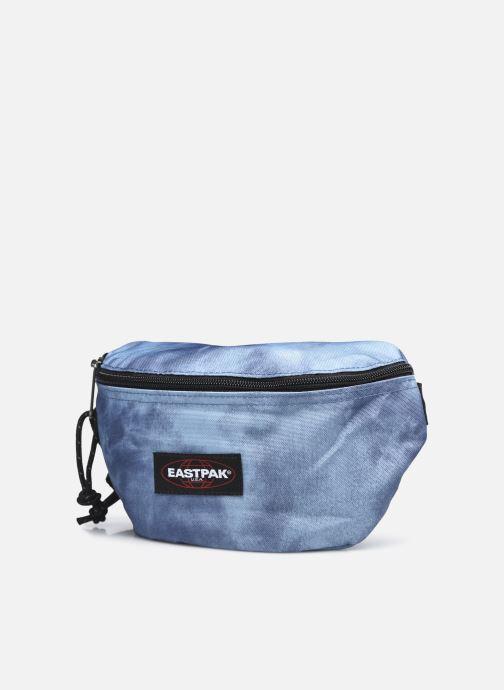 Eastpak Sac banane - SPRINGER (Bleu) - Sacs à main chez Sarenza (441701) 1Mbf0