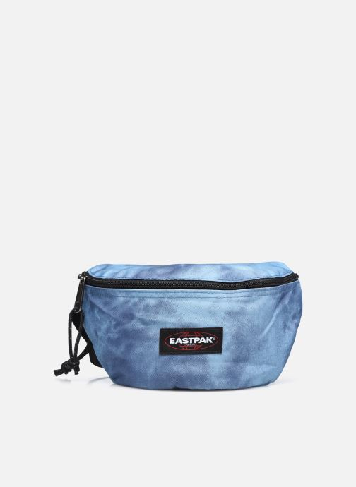 Handtaschen Eastpak Springer blau detaillierte ansicht/modell