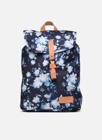 Rucksacks Bags CASYL
