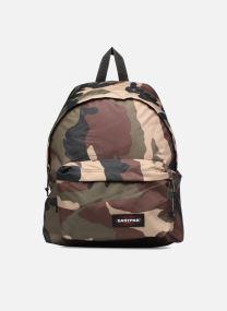 Rucksacks Bags PADDED PAK'R
