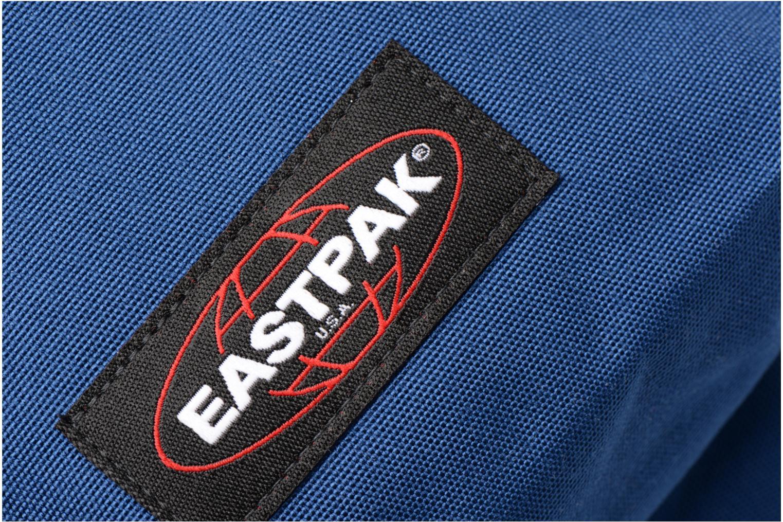 Navy PADDED Noisy Eastpak Noisy PAK'R PADDED Eastpak PAK'R PADDED Navy Noisy Eastpak PAK'R 6Zw1Rqxpn