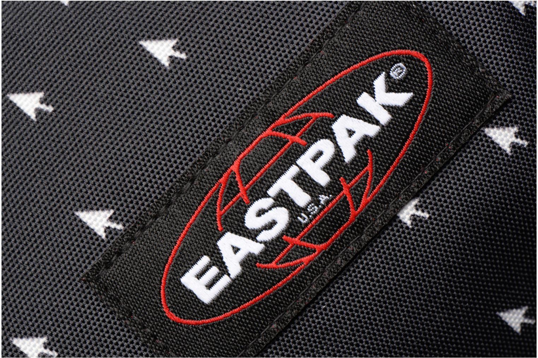 Black PAK'R Eastpak PAK'R Eastpak Black PADDED Arrow Arrow PADDED ZqdEag4w