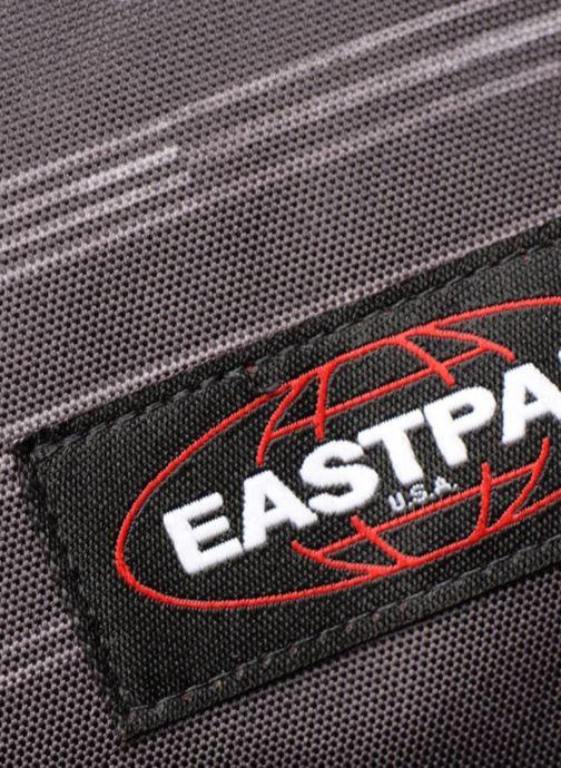 Rugzakken Eastpak OUT OF OFFICE Zwart links