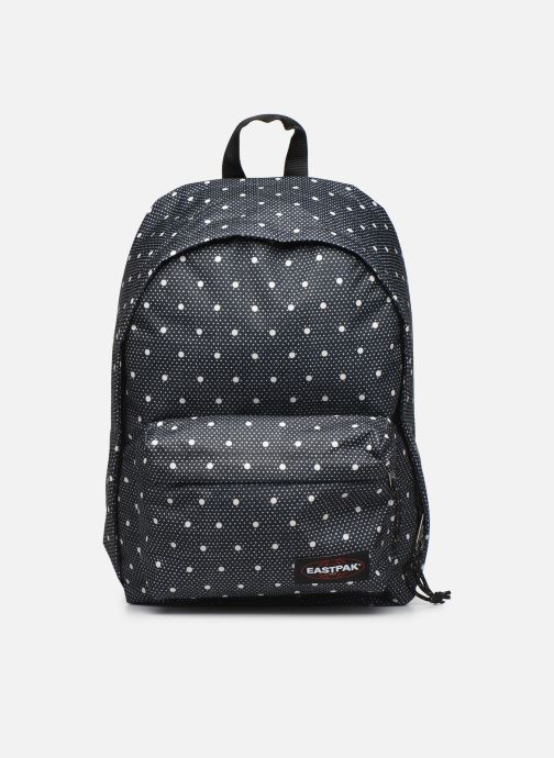 Rucksacks Eastpak OUT OF OFFICE Blue detailed view/ Pair view