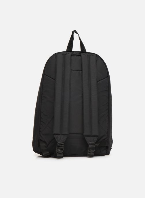Sacs à dos Eastpak OUT OF OFFICE Noir vue face