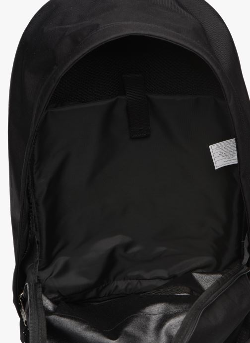 Sacs à dos Eastpak OUT OF OFFICE Noir vue derrière