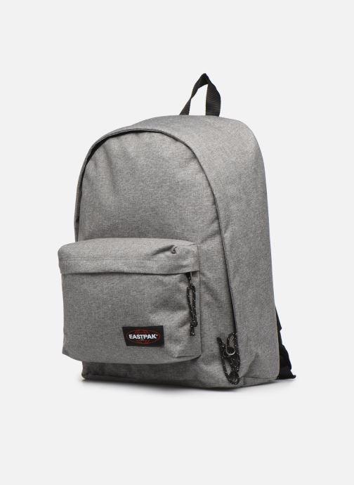 Rugzakken Eastpak OUT OF OFFICE Grijs model