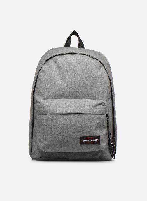 Rugzakken Eastpak OUT OF OFFICE Grijs detail