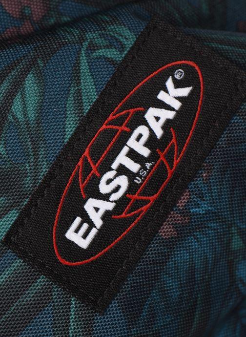 Rugzakken Eastpak Out of Office Groen links