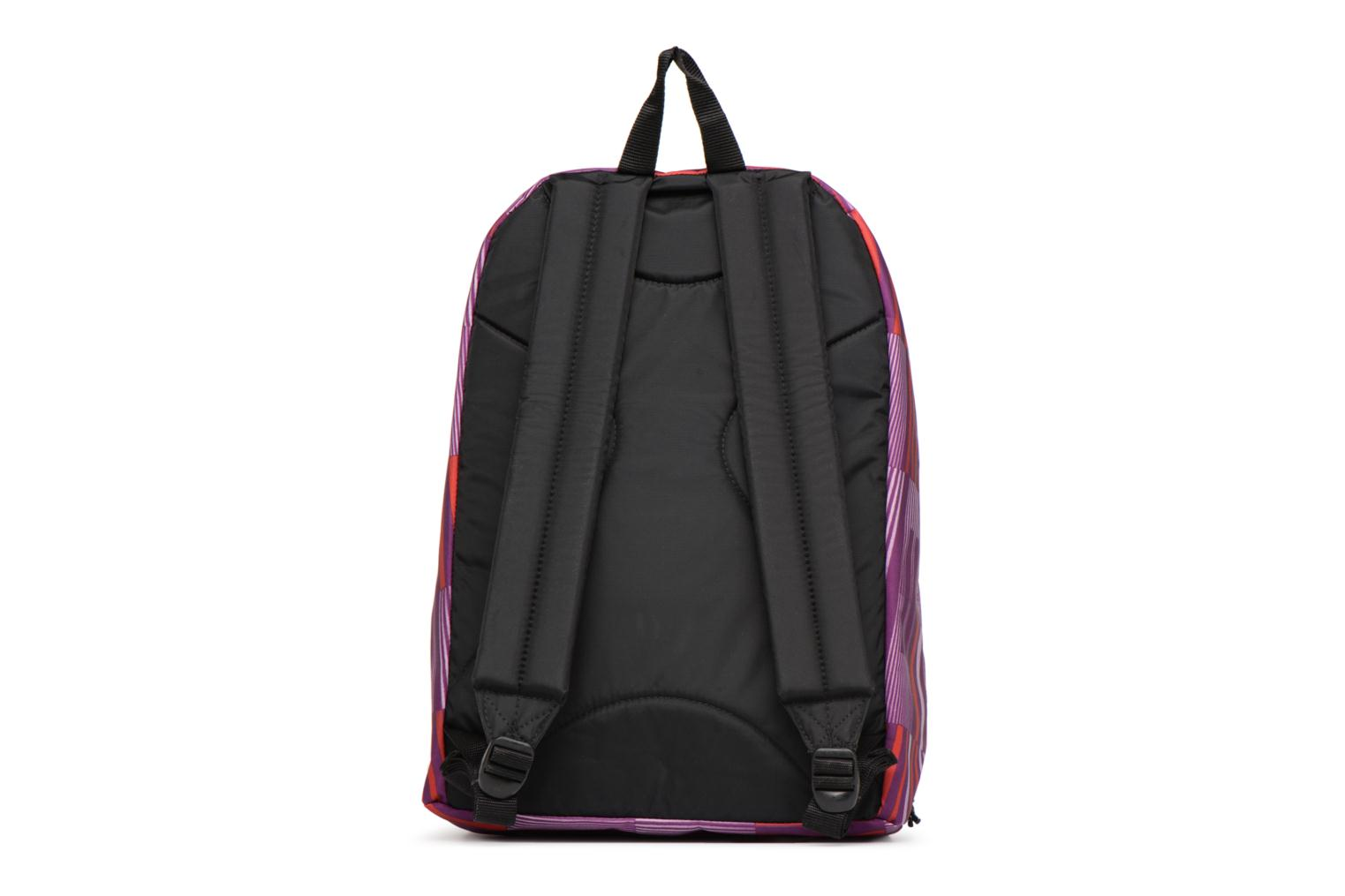 Eastpak Pink Startan OF OUT OFFICE 1zgnqH1W