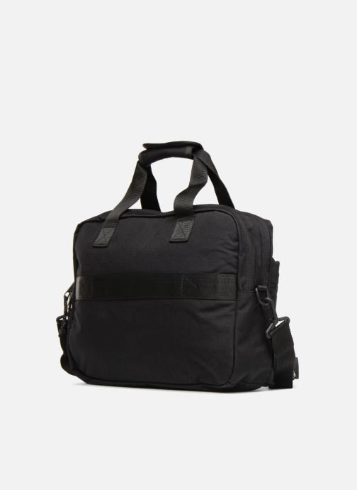 Business Eastpak BARTECH Black view from the right