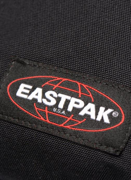 Business Eastpak BARTECH Black view from the left