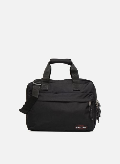 Business Eastpak BARTECH Black detailed view/ Pair view