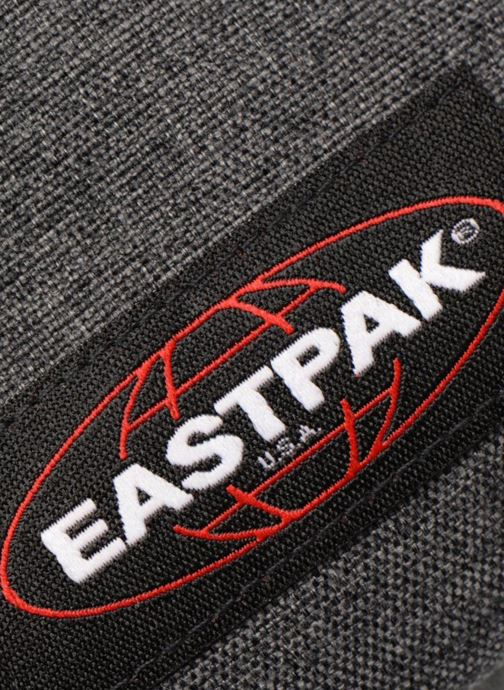 Business Eastpak BARTECH Noir vue gauche