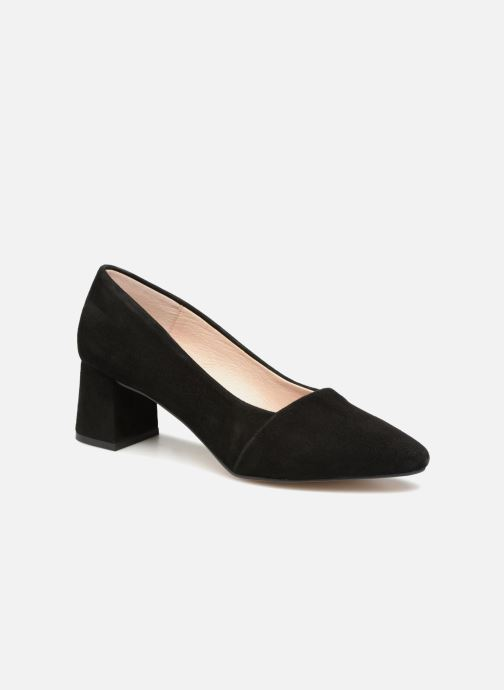 Pumps Damen ALLISON S