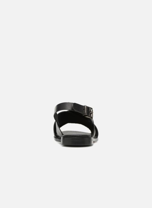 The Shoe Ally L Bear Black 110 wU1wT