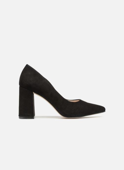 Shoe schwarz 332532 Bear S The Jane Pumps rH0rq