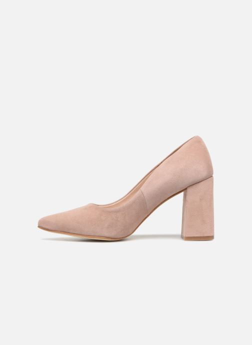 Pumps Shoe the bear JANE S Roze voorkant