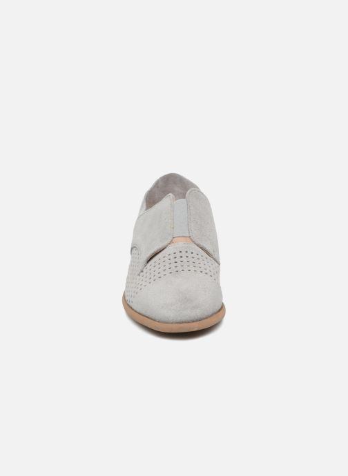 Bear Shoe Louis SgrisMocassins Chez Sarenza332538 The PkuOXZi
