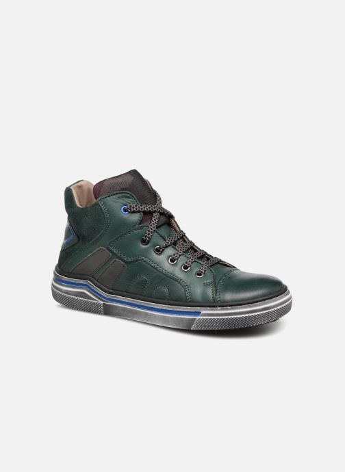 Sneaker Kinder Luca