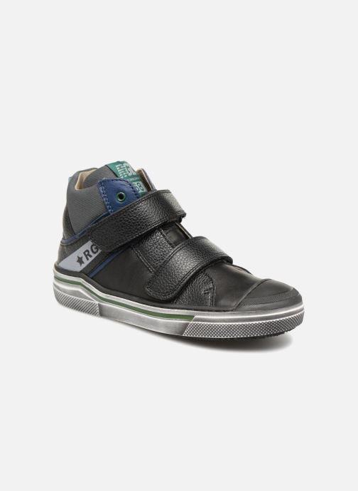 Sneakers Børn Nicolo