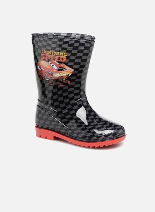 Boots & wellies Cars Septimo Grey detailed view/ Pair view