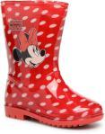 Boots & wellies Children Sabotine