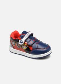 Sneakers Bambino Origami