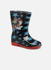 Boots & wellies Children Sahara