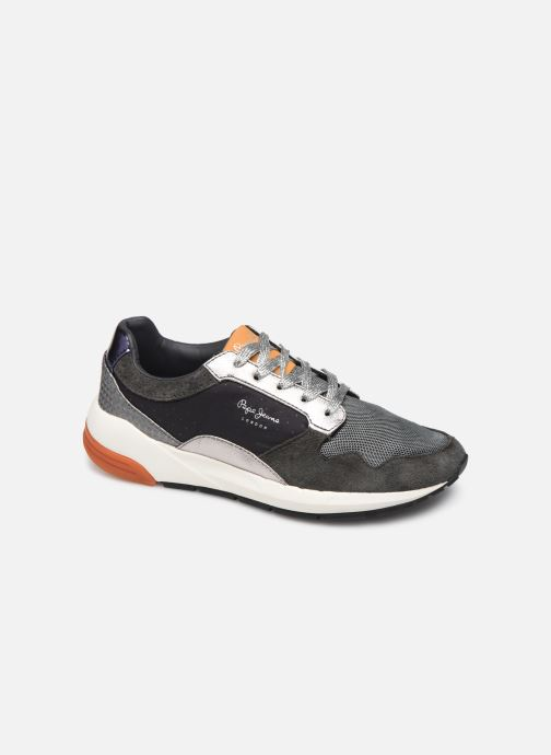 Sneakers Donna FOSTER ITAKA