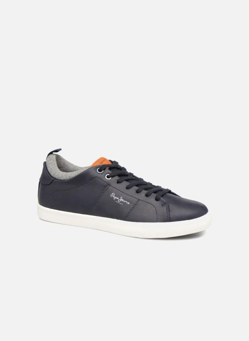Sneakers Heren MARTON BASIC