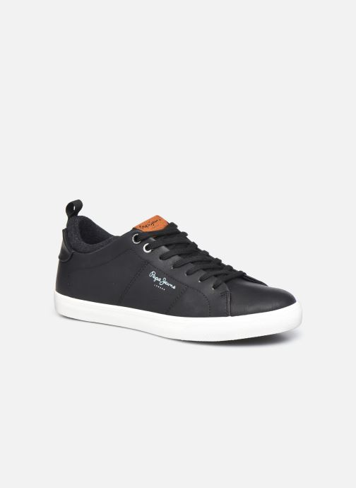 Baskets Homme MARTON BASIC
