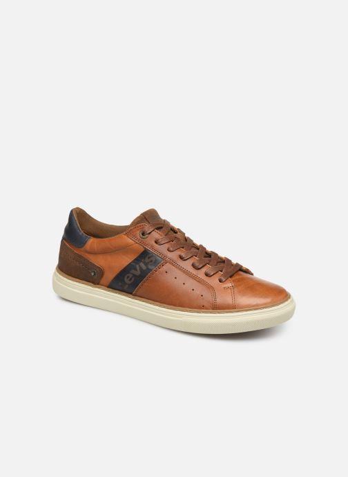 Sneakers Levi's Baker Bruin detail