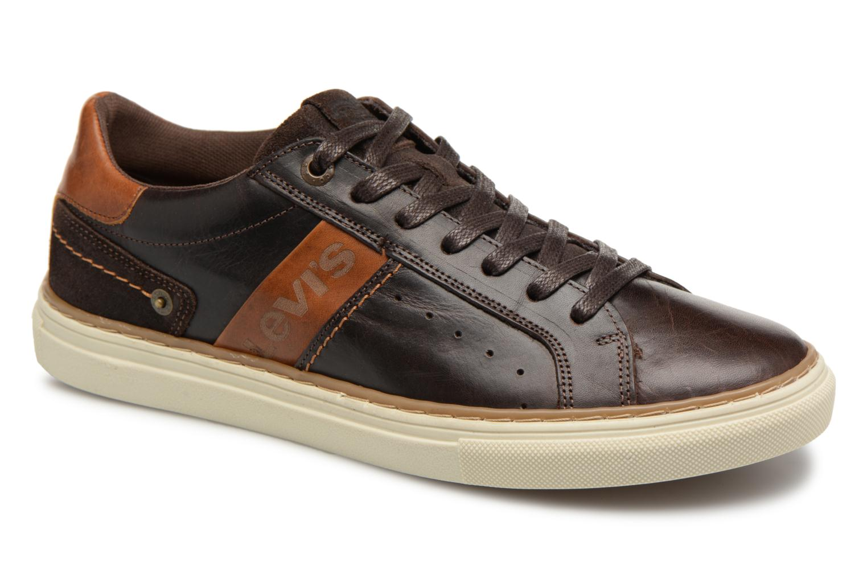 Sneakers Uomo Baker