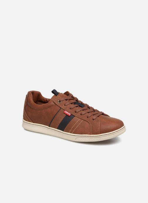 Sneakers Levi's Tulare Bruin detail