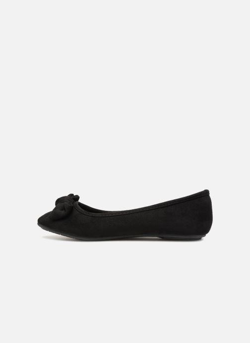 Xti 55783 (schwarz) Ballerinas bei (332690)