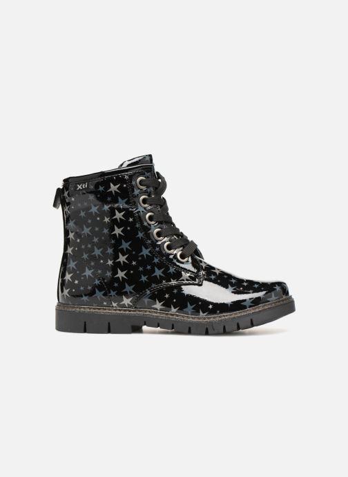 Bottines et boots Xti 55937 Noir vue derrière