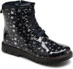 Bottines et boots Enfant 55937