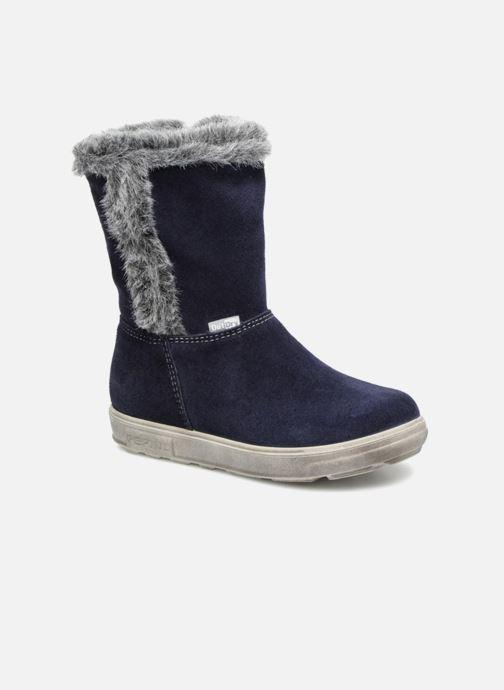 Stivali PEPINO Usky-dry Azzurro vedi dettaglio/paio