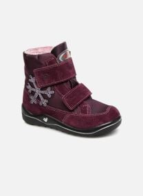 Sport shoes Children Hildi-tex