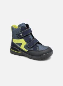 Zapatillas de deporte Niños Friso-tex