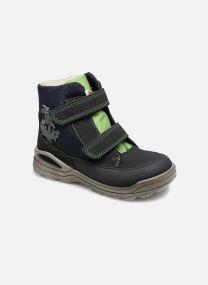 Zapatillas de deporte Niños Bixi-tex