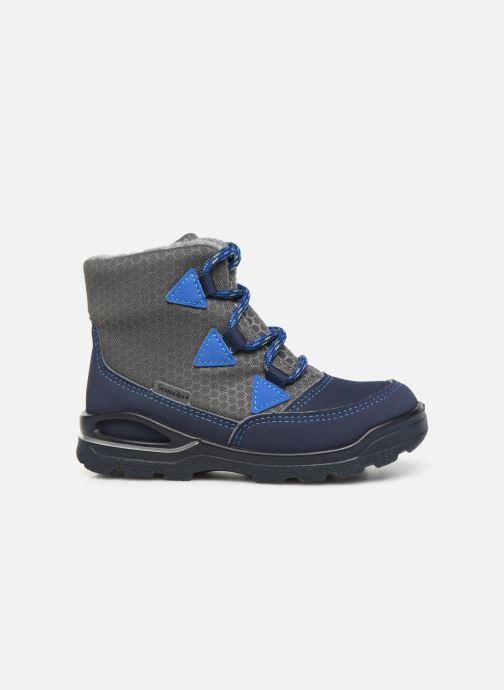 Chaussures de sport Pepino Emil-tex Gris vue derrière