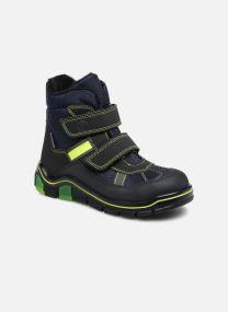 Zapatillas de deporte Niños Gabris-tex