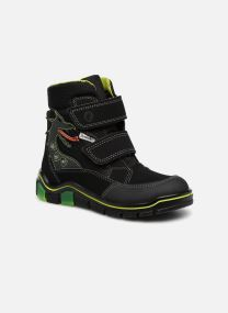 Sport shoes Children Grisu-tex